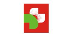 广州市东方红药业有限公司